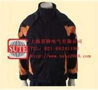 12.3cal/cm2沖鋒服飾防電弧冬裝 ArcPro-WT1-12.3cal