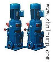 DLR型分段式多级泵 ?#20154;?#22810;级离心泵