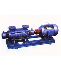 GC型卧式锅炉给水多级离心泵经销代理商