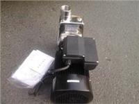 零售25FBZ-13D单相自吸泵 耐励优质不锈钢泵 25FBZ-13D