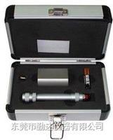 锐利尖点测试器 YQD-3229