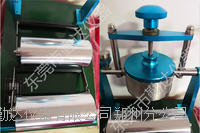 纸和纸板吸收性测定仪 QD-3026