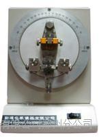 挺度测定仪 QD-3075