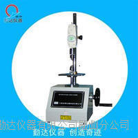 手动型拉压力机 QD-3106