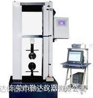 电脑式万能材料试验机 QD-3105