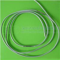 DS18B20测温电缆