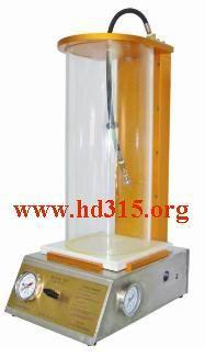 封盖�I密ξ封性测定仪(国产) 型号:ZH21SST-2
