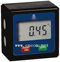 小型磁力数显电子倾角仪/电子水平仪 英国 数显电子倾角仪 型号:M322517-W570