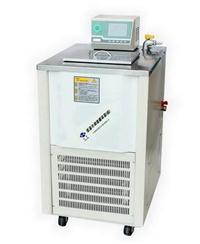 DL-3050低溫冷卻液循環泵