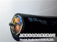 上海廠家自承式鋼索電纜,手柄控制電纜