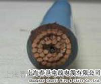 杭州TRVV電線  杭州TRVVP電線