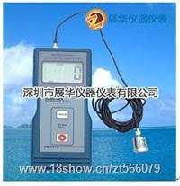 國產  SRT-6310  測振儀