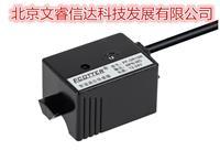 管道液位傳感器PF-GR15系列 PF-GR15N                  PF-GR15P