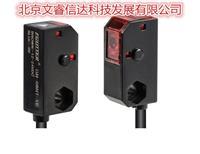 方形光電傳感器GN-08-D GN-08NT        GN-08PT     GN-08ND      GN-08PD