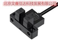 槽型光電305   GU05N-302 GU05N-305 GU05NA-302 GU05NA-305 GU05N-30