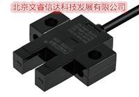 槽型光電306  GU05N-306