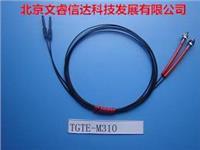 對射光纖TGTE-M310