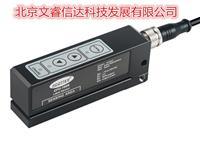 電容式標簽傳感器
