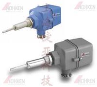日本能研NOHKEN簡易振動型料位開關VM39系列