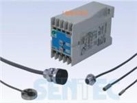SENTEC高精度變位計LS-500-1-1130