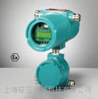 FLEXIM ADM8027-防爆防水防腐蝕的固定式超聲波流量計 ADM8027