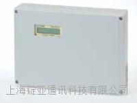 FLEXIM ADM7407-固定式超聲波液體流量計 ADM7407