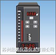 亚洲av迅鹏SPB-XSV液位控制仪 SPB-XSV