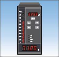 SPB-XSV/A-S液位、容量(重量)显示仪 SPB-XSV/A-S