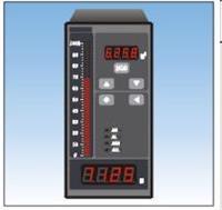 销售SPB-XSV液位、容量(重量)显示仪 SPB-XSV