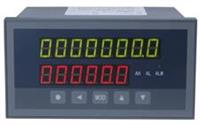 SPB-CHJ 外供12v智能流量累积仪 SPB-CHJ