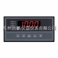 手动操作器,迅鹏WPHC-EK2M2C1 WPHC