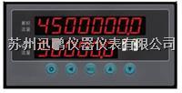 流量显示仪/亚洲av迅鹏WPKJ WPKJ