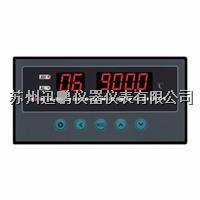 温度亚洲在线仪 迅鹏WPL16-AV1 WPL16