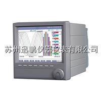 温度无纸亚洲成人社区仪/亚洲av迅鹏WPR80A WPR80A