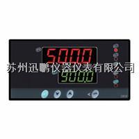 智能PID调节仪/迅鹏WPC6 WPC6