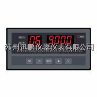 八路温度亚洲在线仪|迅鹏WPL-AB WPL