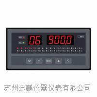 迅鹏WPL型8路温度亚洲在线仪 WPL