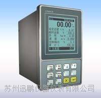 快速力值控制器,液晶皮带秤(迅鹏)WP-CT600B WP-CT600B