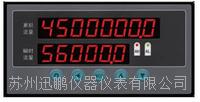 亚洲av迅鹏WPKJ-P1流量表 WPKJ