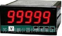 亚洲av迅鹏SPC-96BV单相电压表 SPC-96BV