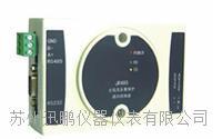 亚洲av迅鹏 WP-JR485通讯转换器
