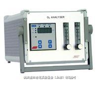 進口便攜式氧分析儀 G406T