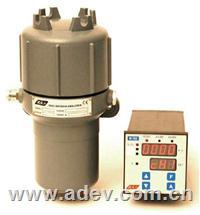 化工行業用熱磁氧分析儀 8863