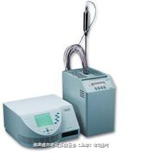 KAYE溫度驗證系統 Validator