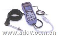 ADEV手持式煙氣分析儀 CMST 401