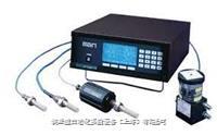 GE MIS1微量水分析儀 MIS1