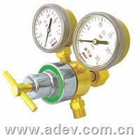 TC12系列單式小型減壓器意大利ADEV 原裝進口