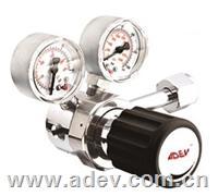 意大利ADEV鋼瓶式減壓閥 SSR-6