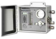 美國AMI在線防爆微量氧氣監測器 Watchdog