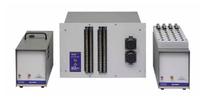 Kaye K170冰點測試儀 進口儀器